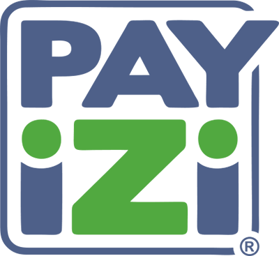 Pay iZi - Caleen Financial Services